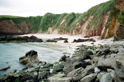 Bullums Bay
